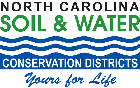 http://www.ncstatefair.org/2016/Attractions/images/Soil-and-Water-Conservation-Districts.jpg