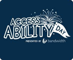 acess ABILITY Day