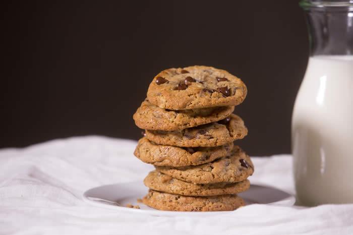 DT Cookie