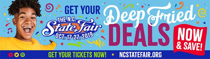 Annual Fair